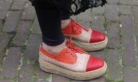 schoenen Prada