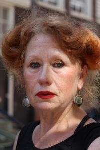 portret Rita.